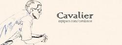 Profilový obrázek Cavalier