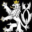 Profilový obrázek SirSpartan