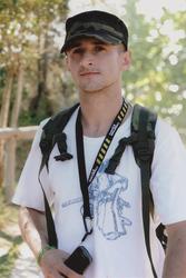 Profilový obrázek Jiří Horák