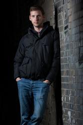 Profilový obrázek Dan Székely