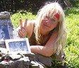 Profilový obrázek Alena Matějková