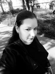 Profilový obrázek Shinemari21