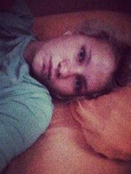 Profilový obrázek Olga Petrova