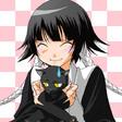 Profilový obrázek Sumiko