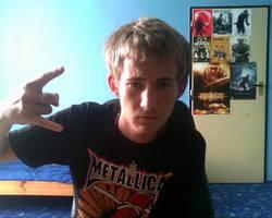 Profilový obrázek Martinflieger