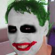 Profilový obrázek Mr. Sombrero