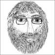 Profilový obrázek Blikaj Miközy