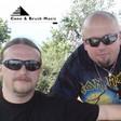 Profilový obrázek Cone & Brush Music