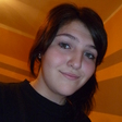 Profilový obrázek hanka27