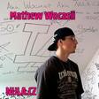 Profilový obrázek Mathew  Wocasíí