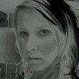 Profilový obrázek wildestier88