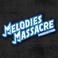 Profilový obrázek Melodies Massacre - promotion