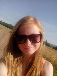 Profilový obrázek Kikisvenclakova