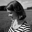 Profilový obrázek Ester