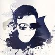 Profilový obrázek Jirka Svoboda