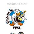 Profilový obrázek cwachtakfest