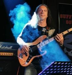 Profilový obrázek Bohuslav Kadleček