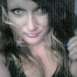 Profilový obrázek ladykate235