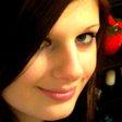 Profilový obrázek hanice