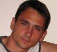 Profilový obrázek Milan Trsátko Veselý