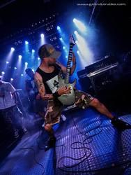 Profilový obrázek guitar v
