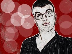 Profilový obrázek m.v.Krocan