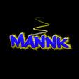 Profilový obrázek mannk