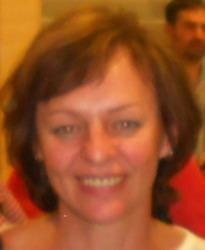 Profilový obrázek Jitkadessert