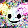 Profilový obrázek unityco