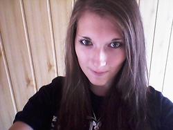 Profilový obrázek rockerka147