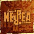 Profilový obrázek Nerrea Kapela
