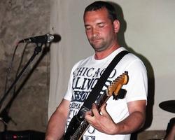 Profilový obrázek Milan Blaha