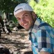 Profilový obrázek Andy Sitta