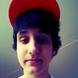 Profilový obrázek jindracom