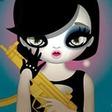 Profilový obrázek SupaNova