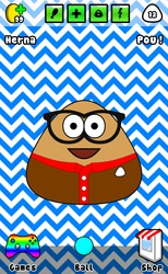 Profilový obrázek Petchuškaaa
