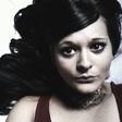 Profilový obrázek Clarien Conti