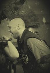 Profilový obrázek Zabry