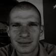 Profilový obrázek Jan Pešek