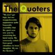 Profilový obrázek Le Frontman The Quoters
