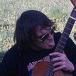 Profilový obrázek Ladik_
