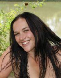 Profilový obrázek Jana Rychterová