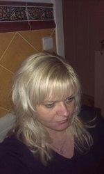 Profilový obrázek PavlaF
