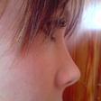 Profilový obrázek Bohunka
