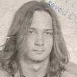 Profilový obrázek Laukáč