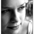 Profilový obrázek rezah
