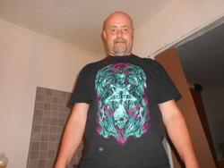 Profilový obrázek Jvanekzlin