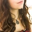 Profilový obrázek Nienna