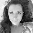 Profilový obrázek ladysadiejazz