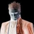 Profilový obrázek sidharta